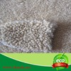 /product-detail/goat-skin-wholesale-60157053879.html