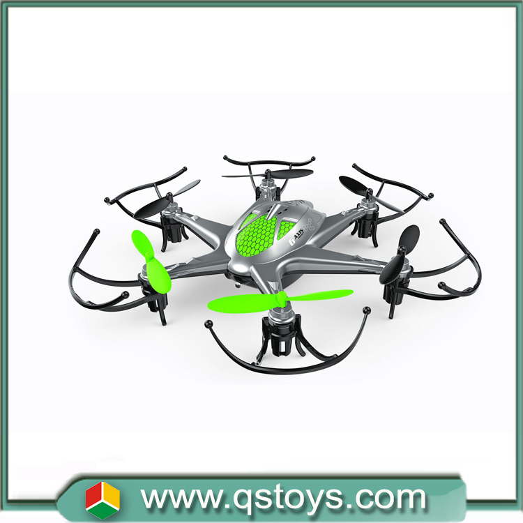 LH-X12 new product toys rc supplier plastic china made drones model