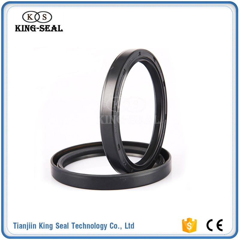 Factory Price Assorted Normal O Rings Assortment For Oil Seals