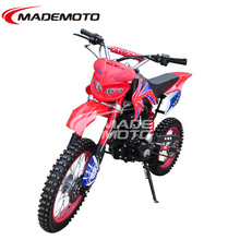 new style 110cc / 125cc / 150cc dirt bike / motorcross for sale cheap