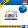 High performance transformer coil packing machine