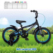 "20""city bike for children,Children bike suppliers,Proveedores bicicleta ninos"