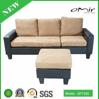 leather trend sofa brown leather sofa