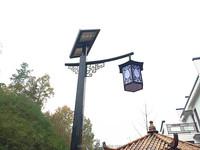 2015 Best Design outdoor solar led garden light