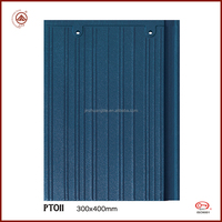 2017 Best Quality Building material Solar Panel Roof Tiles Prices