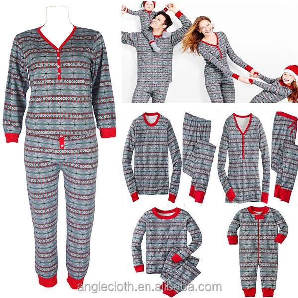 Buy pajamas coupon