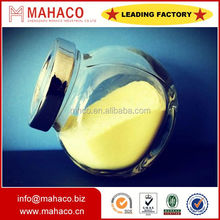 food additives ferrous lactate