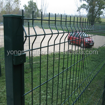 lowes hog wire fencing buy wire fencing antique wire fence ribbon