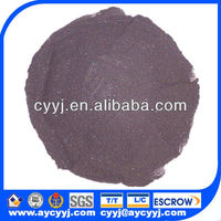 ferro alloy/Calcium Silicon/sica/casi/CaSi alloy lump china supplier si50ca28,si50ca30,ci55ca28,si55ca30,si60ca28,si60ca30