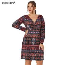 COCOEPPS7_