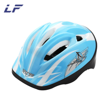 Fashion Roller Skate Sport Kids Helmet Hot Sale