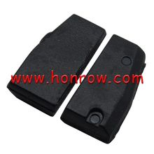 Honrow LKP-02 cloning chip,can clone 4C/4D chip via tango or keyline 884 machine