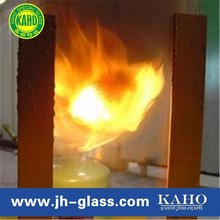 Heat Resistance Glass, Fire Resistant Glass