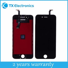 lcd for iphone 6s plus oem,for iphone 6 phone clone touch screen display