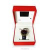 /product-detail/full-customizable-2-4inch-lcd-s-video-gifts-box-luxurious-jewelry-boxes-for-watch-ring-60736180124.html