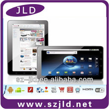 High quality 7'' android dual core tablet pc / MID in Shenzhen ,China