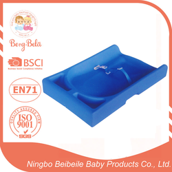 Factory Recommend EVA Baby clean Changer Mat and pad