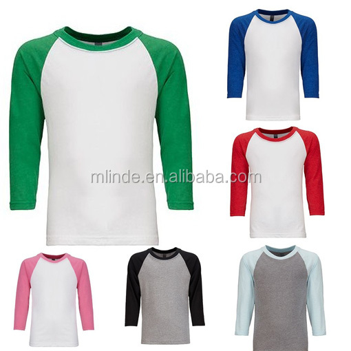 ONLINE FASHION SUMMER CASUAL T-SHIRT TEE SHIRT GYM SPORTS ATHLETIC WEAR CHILDREN APPAREL BULK KIDS CLOTHING WHOLESALE