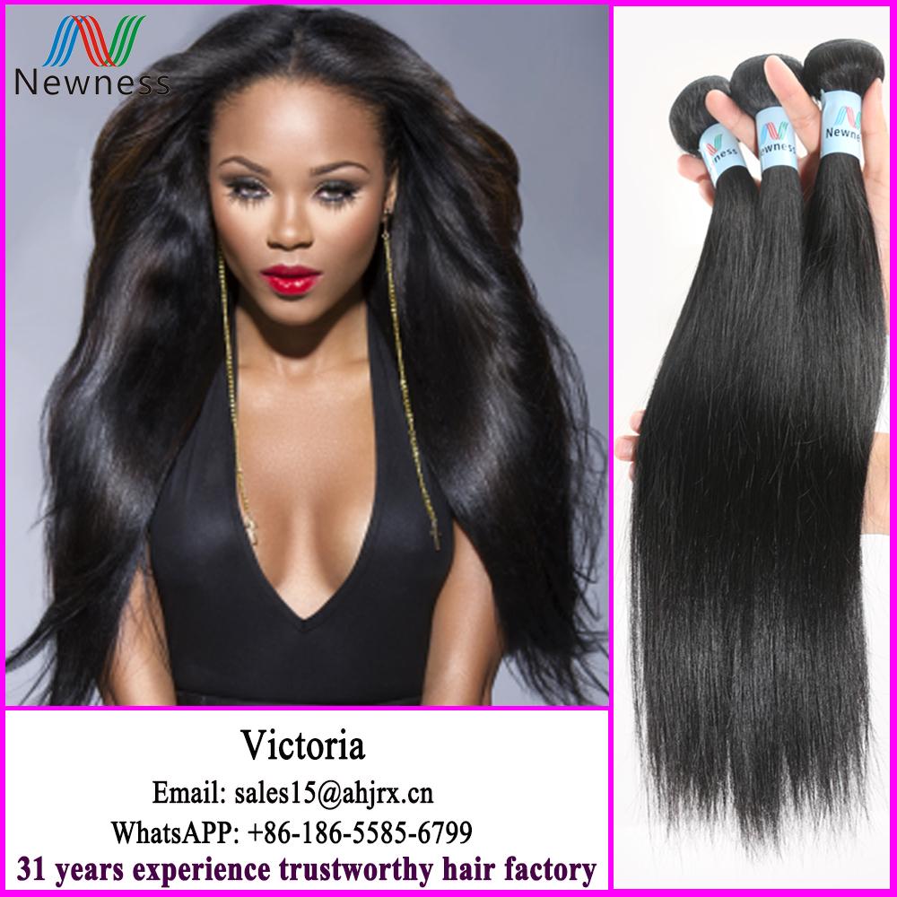 bd-company Virgin Unprocessed Human Hair Bd Company Bd Team Different  Texture100%virgin, Virgin Unprocessed Human Hair Bd Company Bd Team  Different Texture100%virgin ...