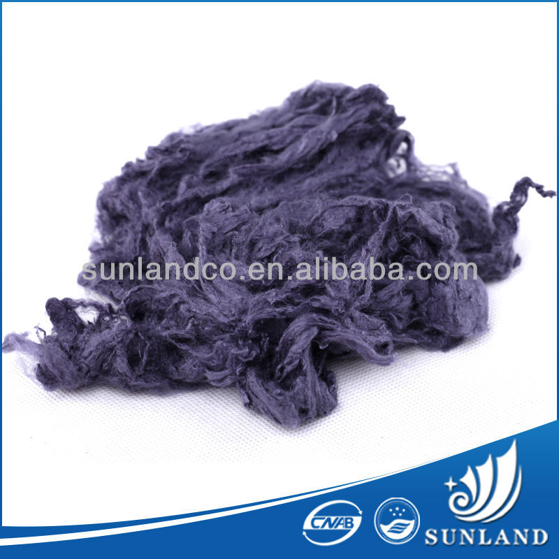 Viscose Flocking Powder
