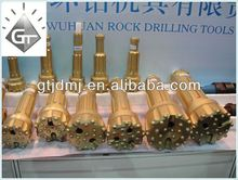 tungsten carbide countersink drill bit with high quality