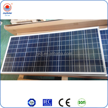 monocrystalline solar module 270W/280W/290W/watt with CE TUV/solar pv modules/photovoltaic solar modules