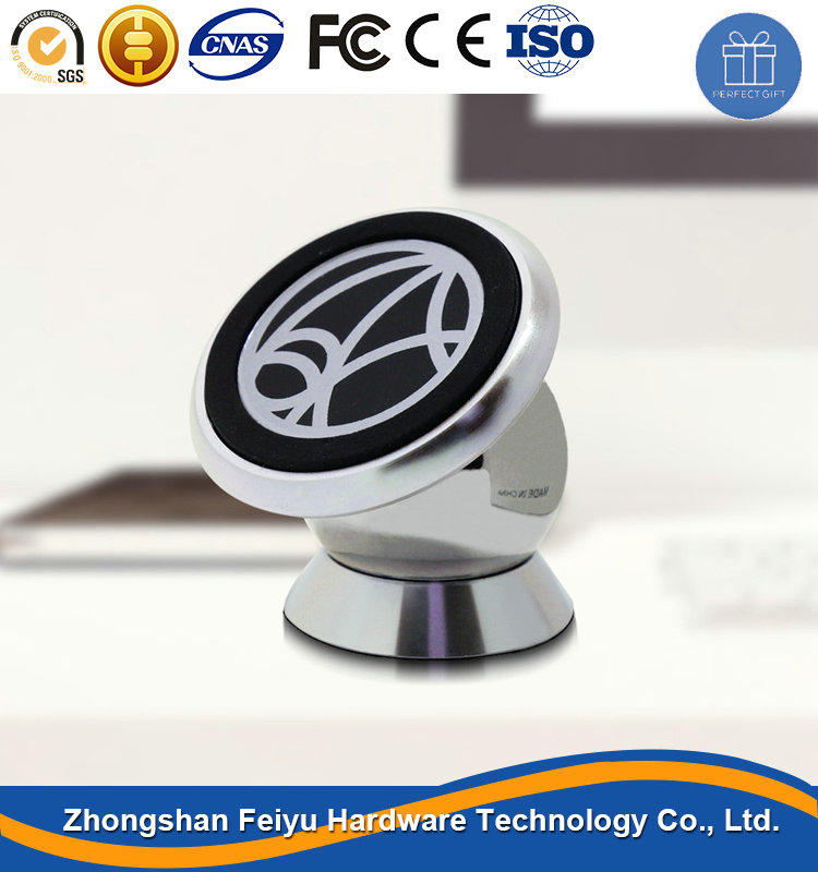 Export quality products Manufacturer supply plastic mobile phone holder