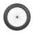 Full Toray carbon fiber road bike wheelset 86C no external holes cheap carbon wheels