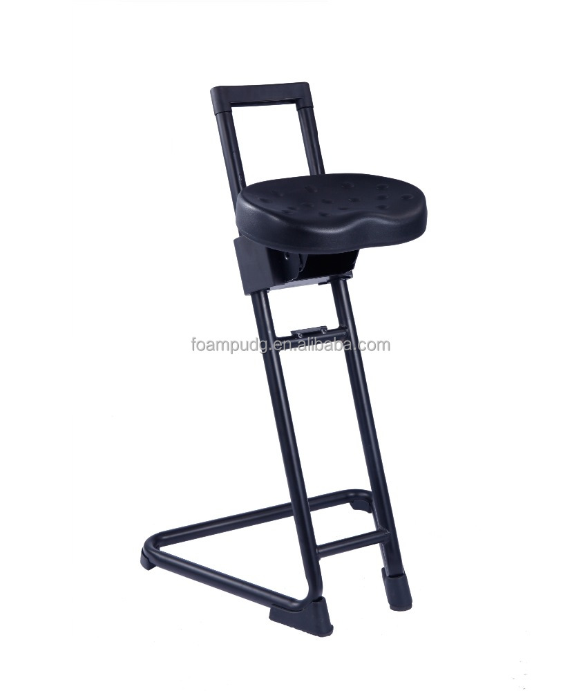 Sit Standing Stool For Workshop - Buy Sit Stand Chair,Sit To Stand on standing bed, standing shower, standing chair, standing scale, standing airline seats, standing wheelchair, standing computer, standing bike, standing book, standing stapler, standing cell, standing mower, standing toilet, standing swing, standing box, standing light,