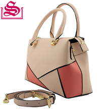 Newest Pictures Brand Women Bag Handbag Alibaba Co Uk Fashion Lady Handbag