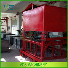 Factory supplier VOS brand foamed concrete block wire cutter