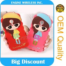lowest price for iphone 5c case waterproof