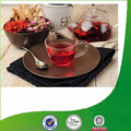 Wholesale Weight Loss Tea Hibiscus Sabdariffa Tea with Vitamine C
