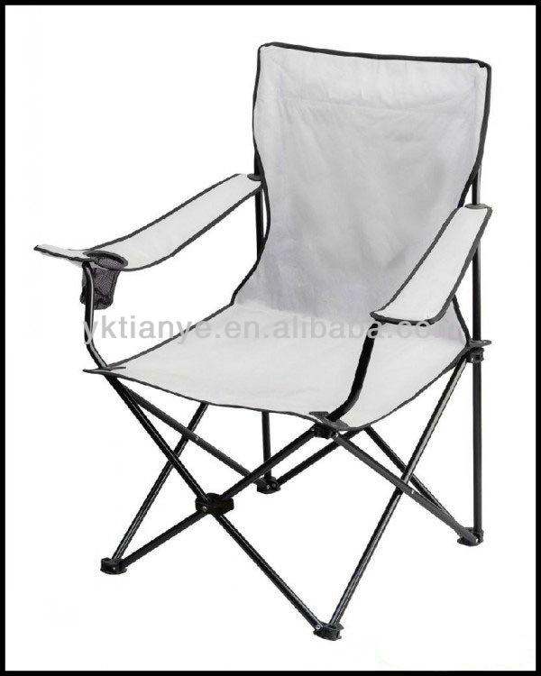 Tri Fold Beach Chair Tar