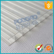 polycarbonate sheet bronze,plastic sheet for roofing,sunroom panels for sale