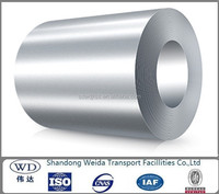 Galvanized Steel Coil for roofing sheet and construction applicants