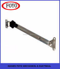"China hotselling length 8"" marine boats accessories hatch adjuster with high quality"