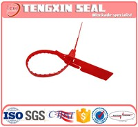 saudi arabia shipping company plastic security seal
