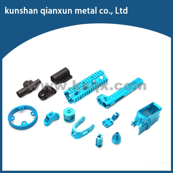 industrial machinery and equipment parts