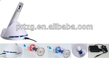 Germany Derma Pen wrinkle removal injectable collagen