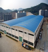 Factory wholesale cheap price PVC ASA Coated Plastic Roof Tile for House Roof with High Standard