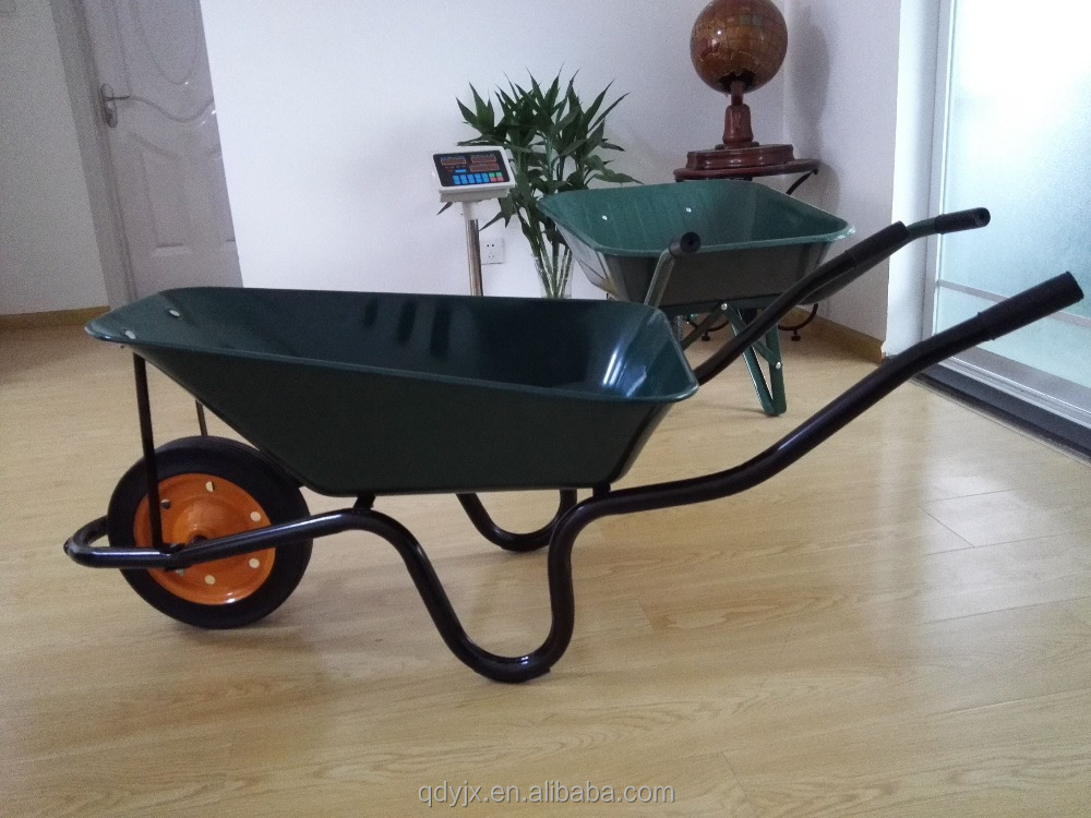 High quality farm tools and equipment and their uses agricultural tools wheelbarrow