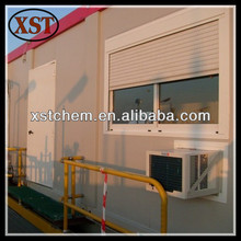 safe,comfortable and cheap container with house competitive price