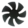 /product-detail/manufacturer-custom-stand-fan-parts-plastic-parts-60397649330.html