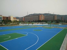 Economic and Efficient concret protective coating