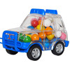 Bulk Candy Off Road Utility Vehicle