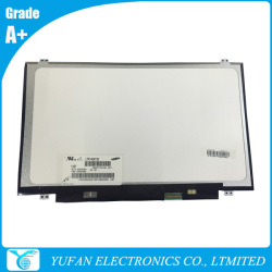 LTN140AT30 FRU 04X0392 High Quality Screen and monitor laptop lcd display