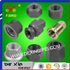 Automobile Wheel Nuts