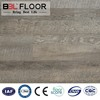 Wood Look Waterproof Pvc Laminate Flooring Manufacturer Providing Best Pvc Flooring Price