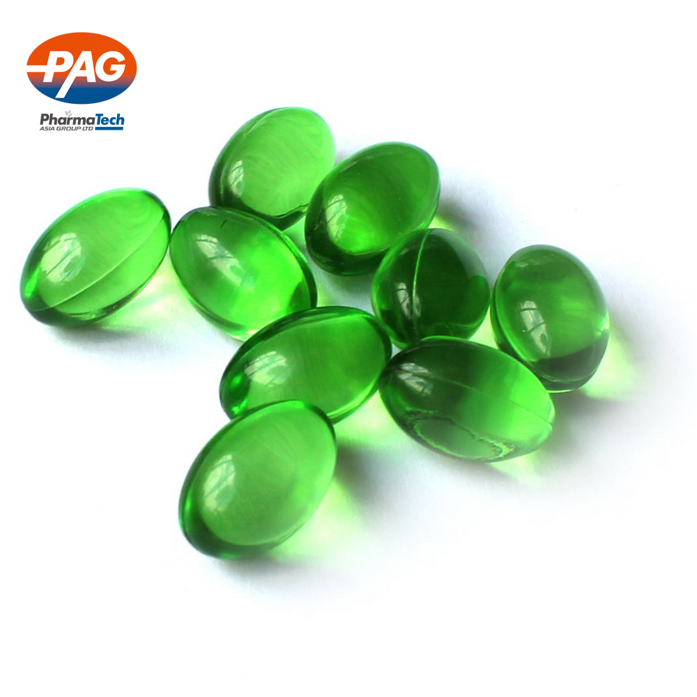 GMP OEM Health and Beauty Pure Aloe Vera beauty supplement